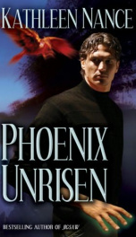 Phoenix Unrisen_cover