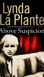 Above Suspicion_cover