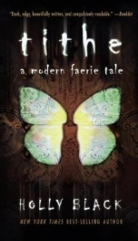 Tithe_cover