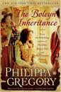 The Boleyn Inheritance_cover