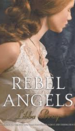 Rebel Angels_cover