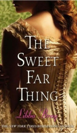 The Sweet Far Thing_cover