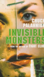 Invisible Monsters_cover