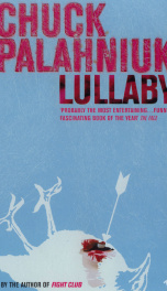 Lullaby_cover