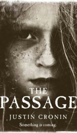 The Passage_cover