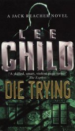 Die Trying_cover