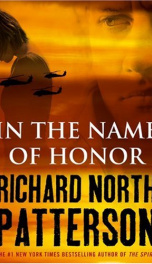 In the Name of Honor_cover