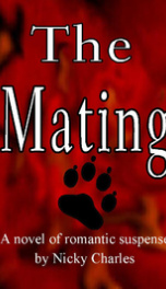 The Mating _cover