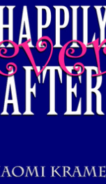Happily Ever After  _cover