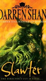 Slawter_cover