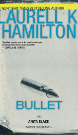 Bullet_cover