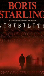 Visibility_cover