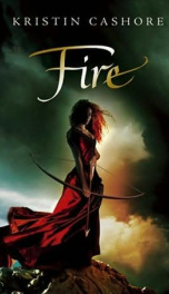 Fire _cover