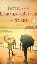 Hotel on the Corner of Bitter and Sweet_cover