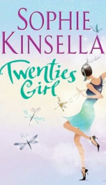 Twenties Girl_cover