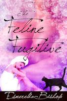 The Feline Fugitive  _cover