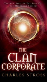 The Clan Corporate_cover