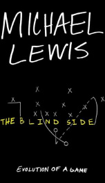 The Blind Side_cover