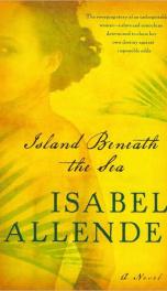 Island Beneath The Sea_cover