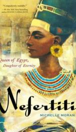 Nefertiti_cover