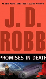 Promises in Death_cover