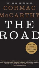 The Road_cover