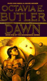 Dawn_cover