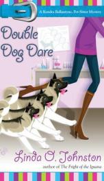 Doble dog dare_cover
