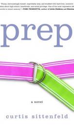 Prep_cover