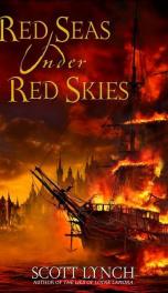 Red Seas under Red Skies_cover