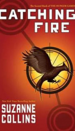 Catching fire   _cover