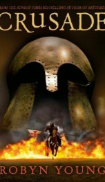 Crusade_cover