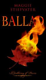 Ballad_cover