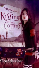 Kissing Coffins_cover