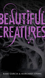 Beautiful Creatures_cover