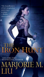 Iron Hunt_cover