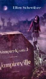 Vampireville_cover