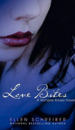 Love Bites_cover