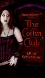 The Coffin Club_cover