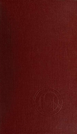 Records of the Governor and Council of the State of Vermont 1_cover