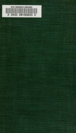 Irvine's dictionary of titles_cover