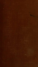 The novels and letters of Jane Austen 6_cover