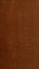 The novels and letters of Jane Austen 12_cover