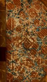 Jashar : fragmenta archetypa Carminum Hebraicorum in Masorethico Veteris Testamenti textu passim tessellata_cover