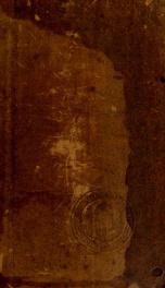 Confessio amantis of John Gower 3_cover