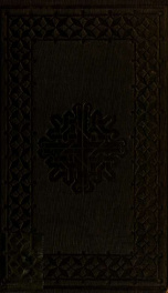 The Bible and science : or, The World-problem_cover