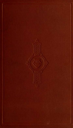 Introduction to the Catholic Epistles.._cover