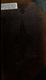 The dark ages; a series of essays intended to illustrate the state of religion and literature in the ninth, tenth, eleventh and twelfth centuries_cover
