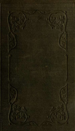 Biblical commentary on the prophecies of Ezekiel..._cover