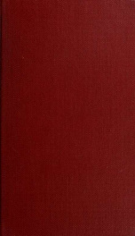Annals of Cambridge 2_cover